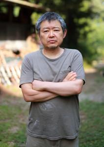 ryo_portrait02